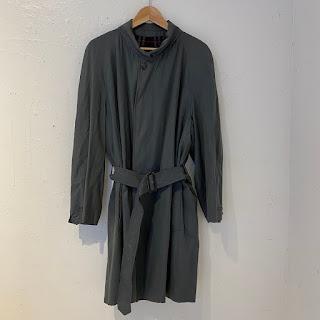 Burberry for Harrods Jacket
