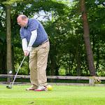 Tica golf 061.jpg