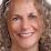 Dana Greyson's profile photo