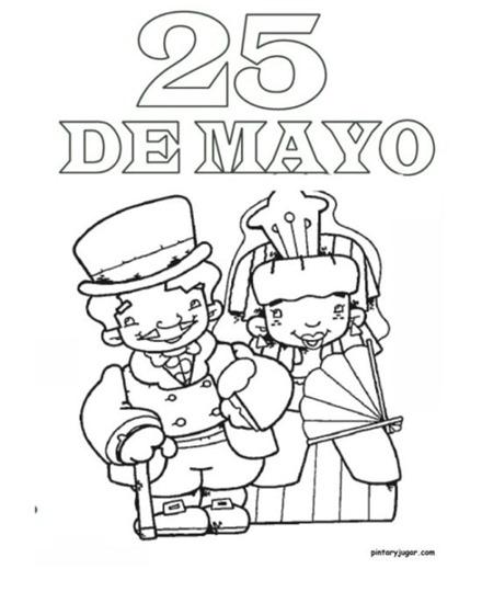 [25-mayo-argentina--102]