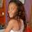 janilce vania's profile photo