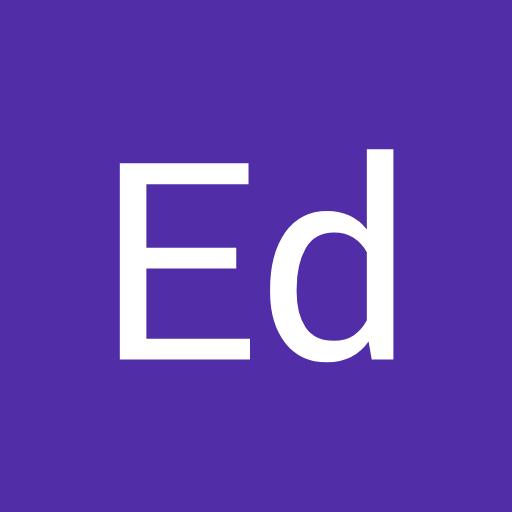 user Ed Hat apkdeer profile image