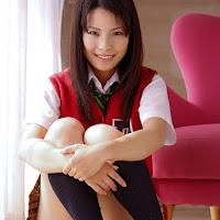 [DGC] No.642 - Yui Kawakita 川北結衣 (60p) 22.jpg