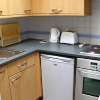 Room F-KitchenPrep