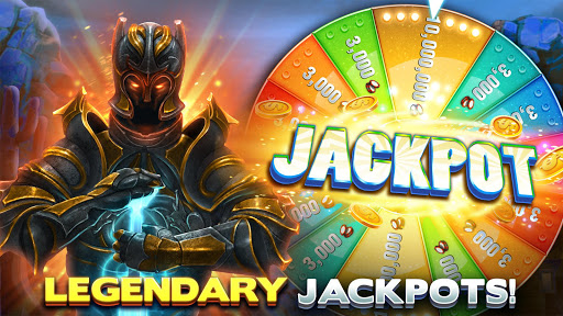 Free Slots Casino - Adventures 2.8.3018 screenshots 13