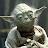 A Mendies avatar image