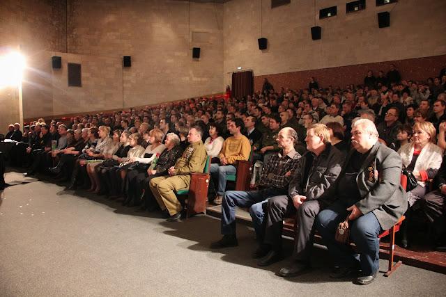 14.02.2014 - Вечер, посвященный 25-й годовщине вывода советский войск из Афганистана - IMG_2680.JPG