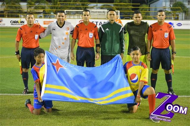 Un soño a bira realidad Compleho Deportivo Franklyn Bareño 10 april 2015 - Image_186.JPG