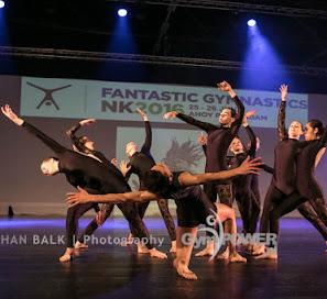 Han Balk FG2016 Jazzdans-8787.jpg