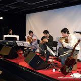 QuartetoGaratuja11Maio2010