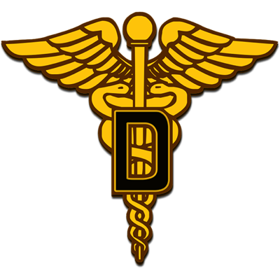 Dental Caducesus.png