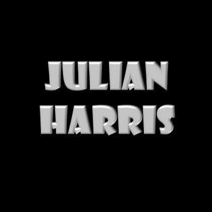 Julian Harris