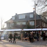 Kerstmarkt en expositie ZoGemaakt in Gorssel