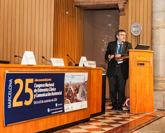 25ºCongreso Comunicación y Salud - E_Clinica_2014-30.jpg