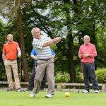 Tica golf 072.jpg