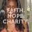 Charity Washington's profile photo