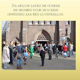 Jaaroverzicht 2012 locatie Hillegom - 2070422-55.jpg