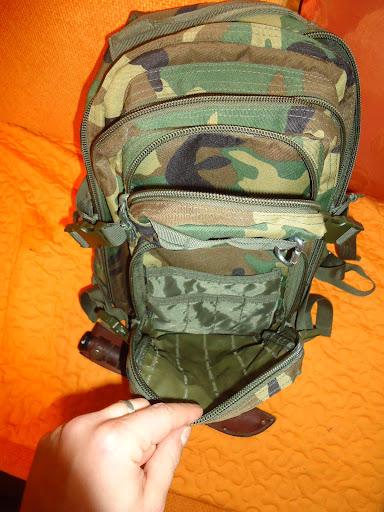 MIL-TEC molle ruksak od 30L (ostvrt) DSC04056