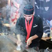 event phuket Sanuki Olive Beef event at JW Marriott Phuket Resort and Spa Kabuki Japanese Cuisine Theatre 090.JPG