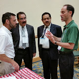 2014-06 IFT Breakfast - 20140623_081859.jpg