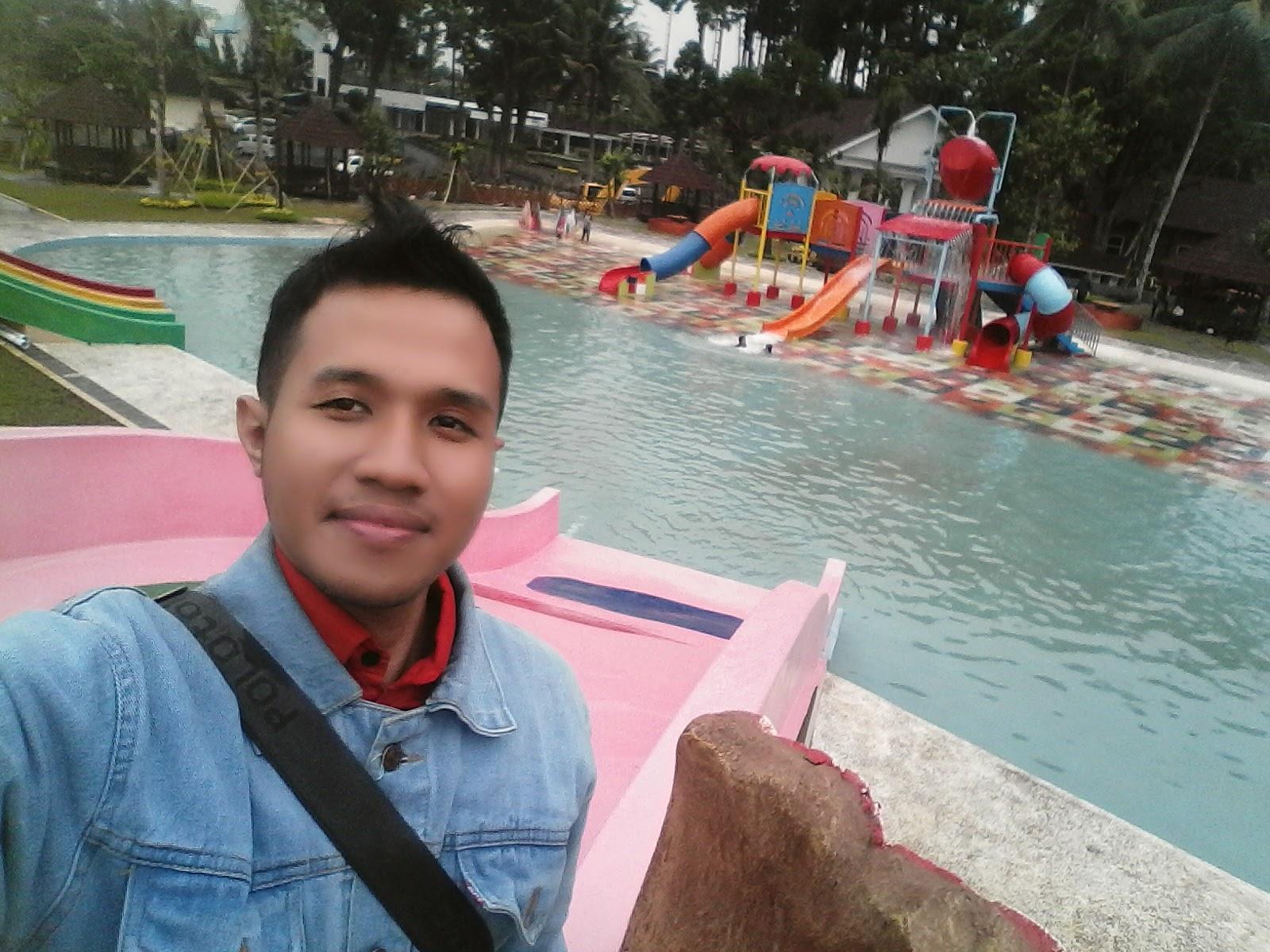 My Tasik Eksis Harga Tiket Masuk Karangresik Waterpark My Ano