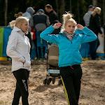 2014.05.11 SEB 32. Tartu Jooksumaraton - AS20140511KTM_003S.JPG