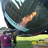 Luchtballonfestival Rouveen - IMG_2619.jpg