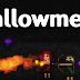 Download Tallowmere v350.2 APK MOD DINHEIRO INFINITO - Jogos Android
