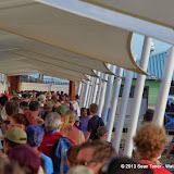 01-02-14 Western Caribbean Cruise - Day 5 - Belize - IMGP1028.JPG