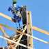 Construção civil continua em ritmo de crescimento