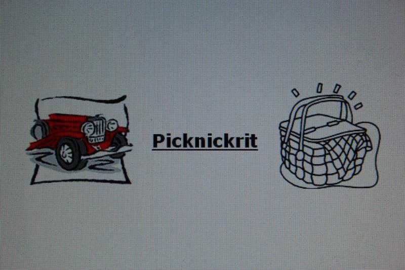 Picknickrit reserve 2013 - IMG_1393_800x533.JPG