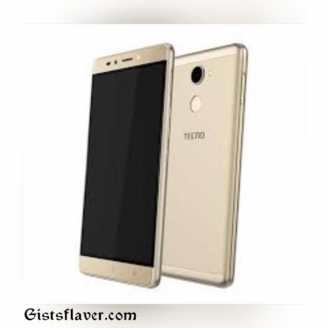 Best andriod phones under 50000 naira in Nigeria