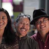 TibetFest 2011 @ Seattle Center House - IMG_0693%2BA72.JPG