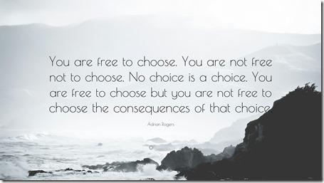FreeToChoose-AdrianRogers-1959390-3840x2160