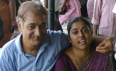 Jayshree Kapadia Photo 11