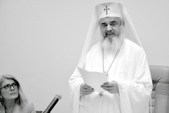 Intrunirea Nationala a Asociatiei Parinti pentru ora de Religie 000 - (25)