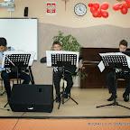 koncert_10_04_2014_139.jpg
