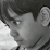 Mahesh Mali's profile photo
