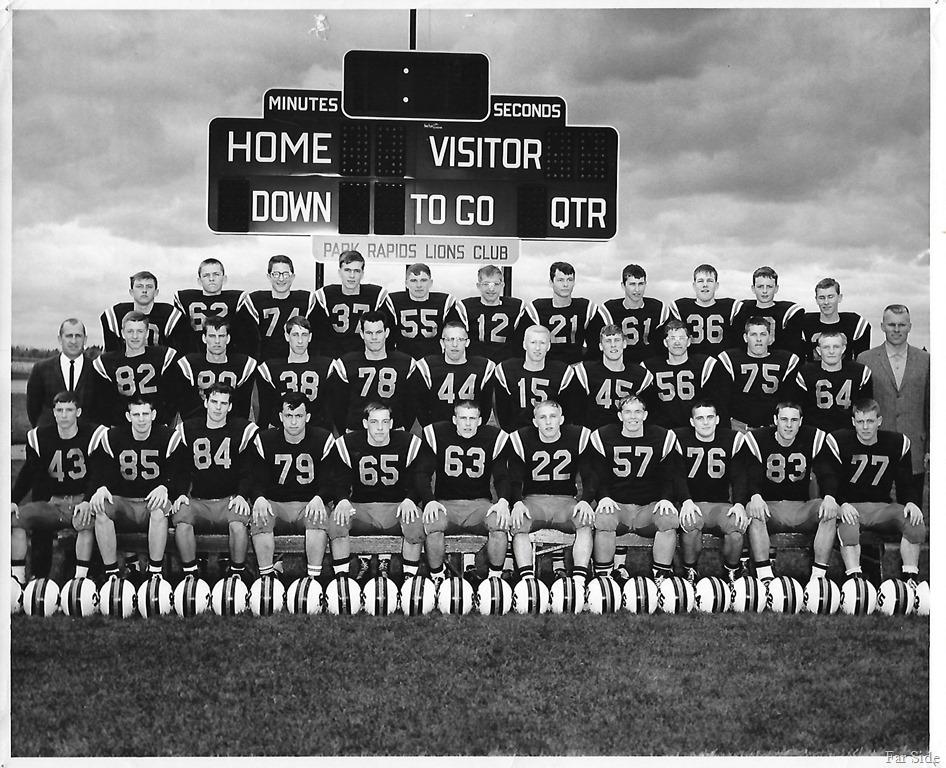[Football+Team+1967+maybe%5B7%5D]