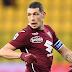 Serie A Tips: Napoli to win against Sampdoria