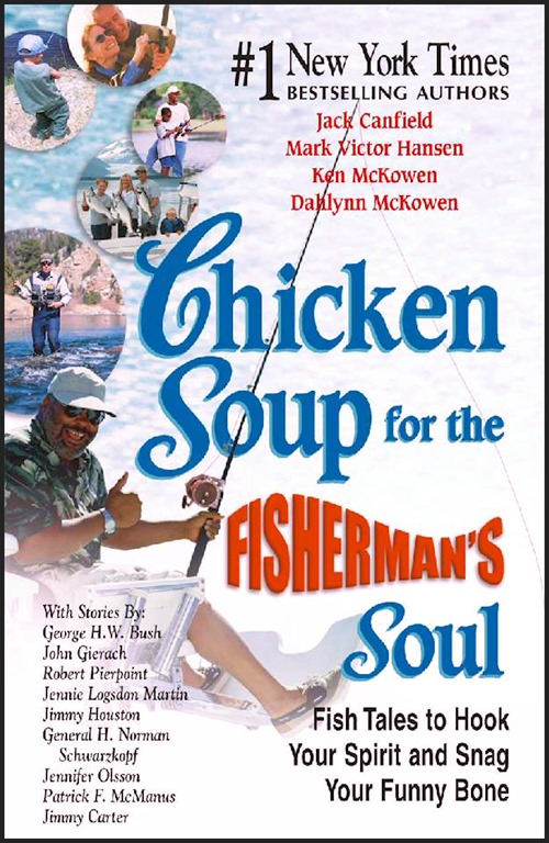 [Chicken+Soup+for+the+Fisherman%27s+Soul%5B4%5D]