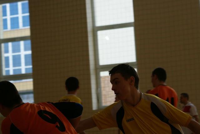 Zawody koszykarskie - DSC05289_1.JPG