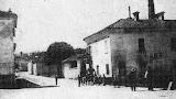 Presidio della Guardia Nazionale in Cassine