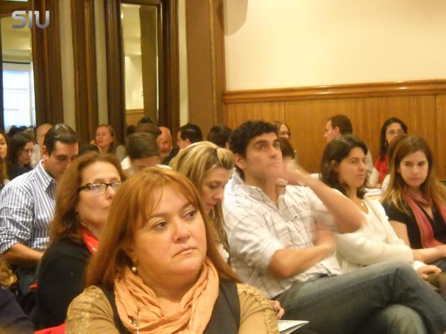Comité SIU-Pilagá (mayo 2012) - 0006.png