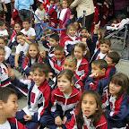 VISITA INFANTIL AL TEATRO CUYAS 002.JPG