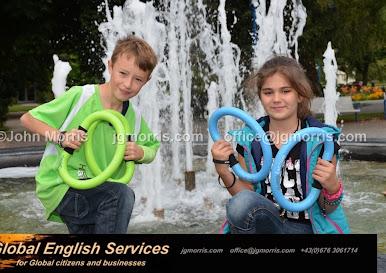 Smovey23Aug14A_1158 (1024x683).jpg
