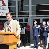 UACCH-Texarkana Ribbon Cutting - DSC_0371.JPG