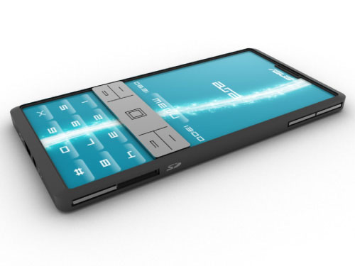 Unduh 700 Wallpaper Asus Cell Phone HD Paling Baru