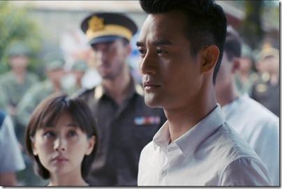 Wang Kai - If a Snail Falls in Love 王凱 如果蜗牛有爱情