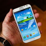galaxy-note-2-front-on.jpg